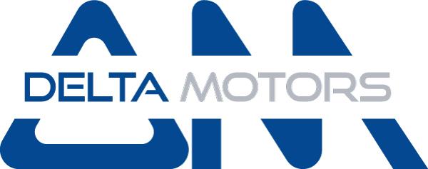 Delta Motors, vendeur de voitures d'occasion